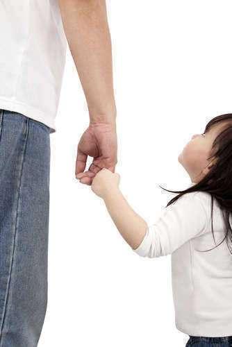 Illinois Child Support