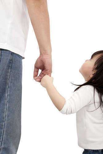 What Are The Child Custody Parental Responsibility