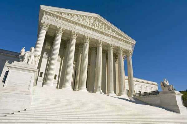 US Supreme Court Docket Explained
