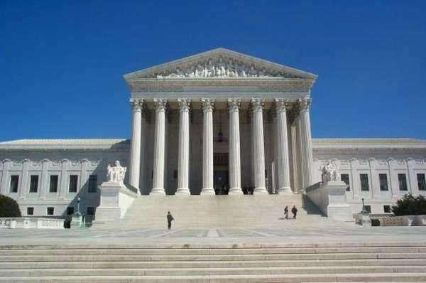 Understanding Writings on Representation and the Legislature