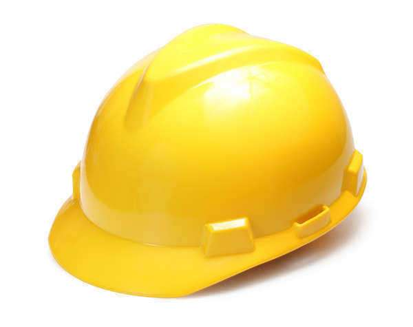 Importance and Implications on Property Construction