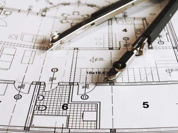 Discover New Important Facts About Building Permits