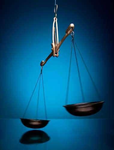Consumer Court Of India