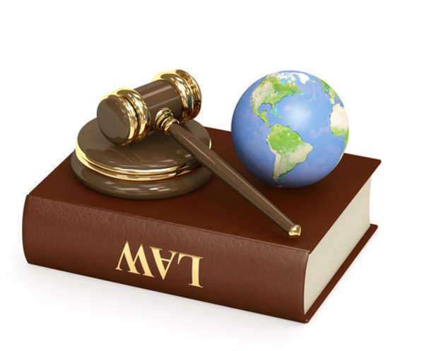 The Truth Behind The History of Consumer Protection Laws