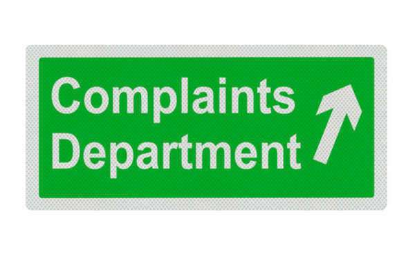 Filing a Complaint Against an Attorney