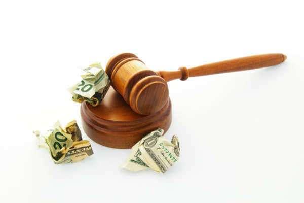 Pennsylvania Bankruptcy