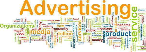 False Advertising In Depth
