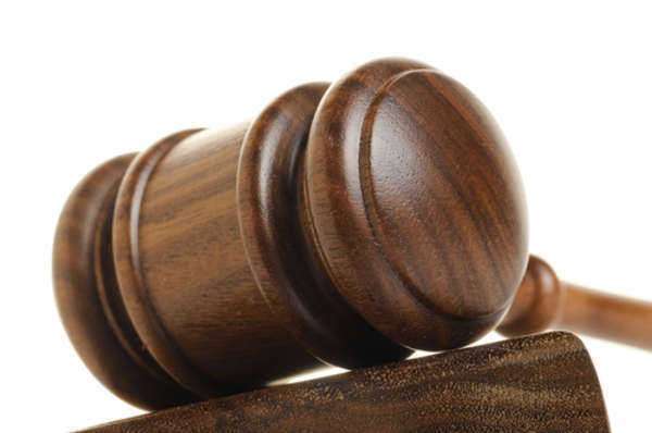 What is a Consumer Protection Act?