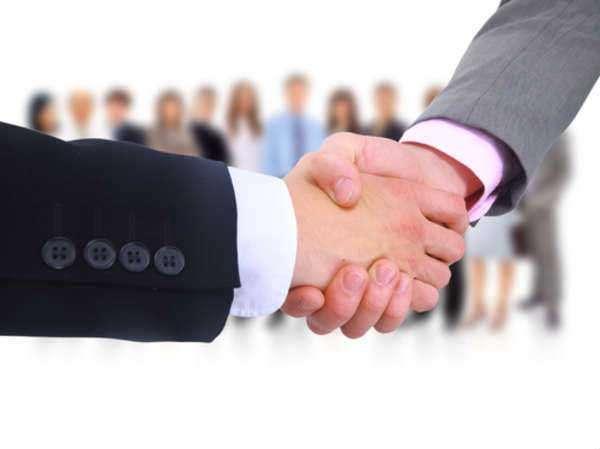 Fair & Accurate Transaction Act