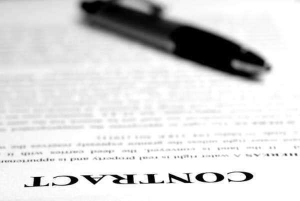 Patent Cooperation Treaty
