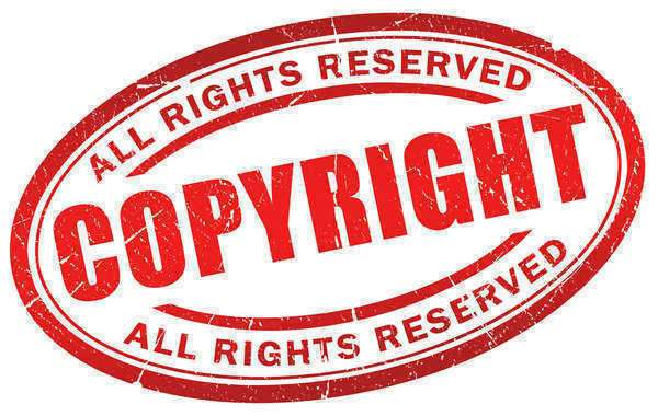 5 Facts To Know About Copyright