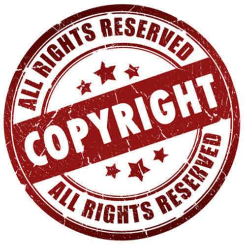 International Copyright Act 1891