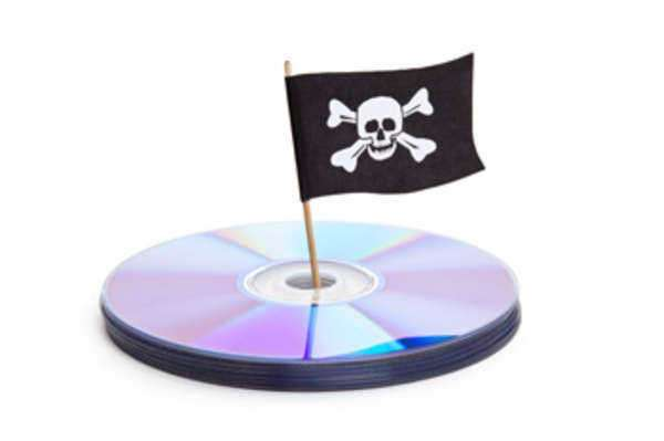 Read About Fines For A Burned CD Before It Happens to You