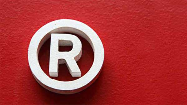Knowing The Importance Of A Trademark