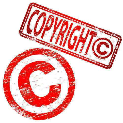 All You Need to Know About Compilation and Derivative Copyright