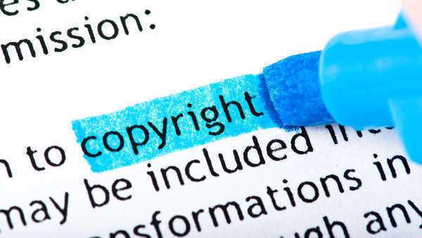What are the Legal Consequences Of Plagiarism