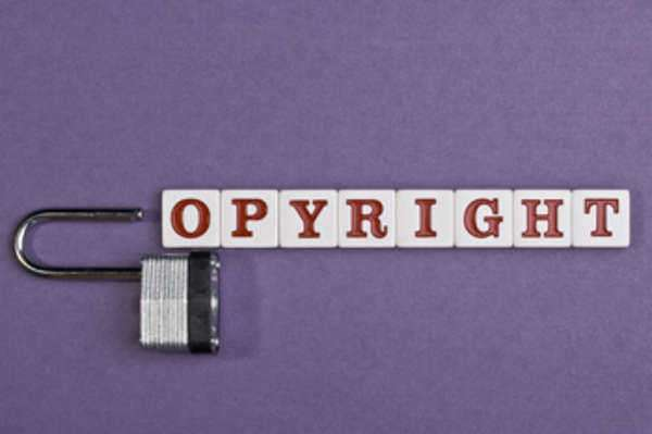 Copyright Office