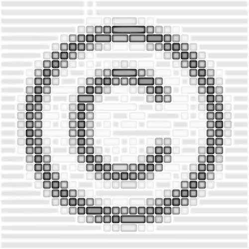 10 Copyright Laws You Have To Know