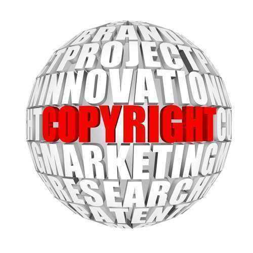 3 Steps to Find & Use Copyright Free Images