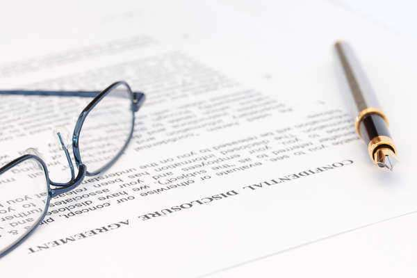 Rental Agreement  Contract Law  LawsCom