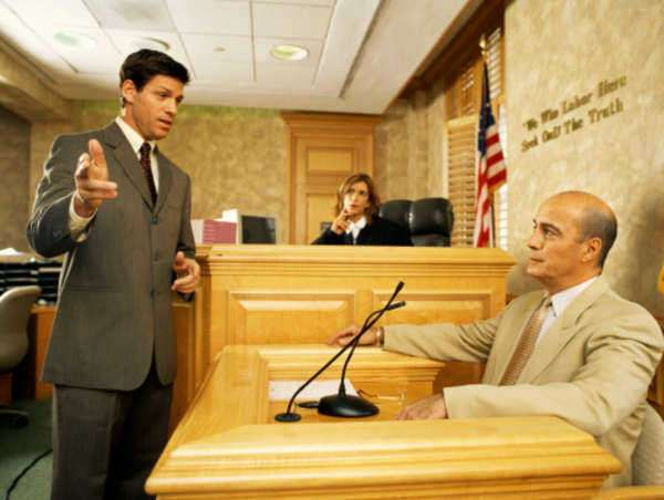 What You Must Know About Probate Court