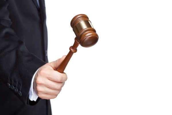 Connecticut Probate Court