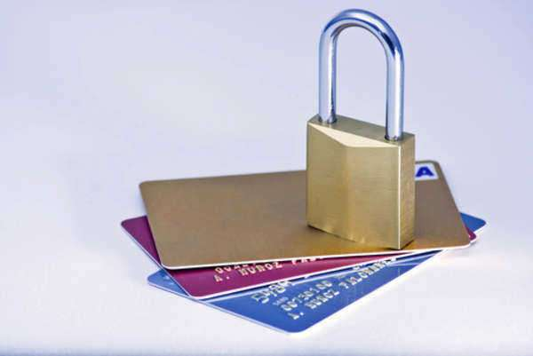 Understanding Secured and Unsecured Business Loans