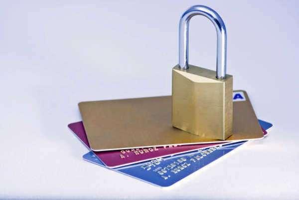 Establishing New Business Credit Cards