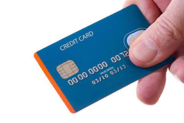 Loans For Bad Credit With Monthly Payments >> Credit Lines - Loans | Laws.com