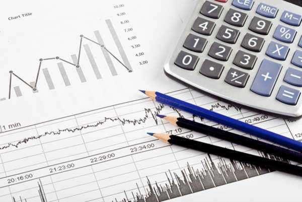Understanding Finance Calculators