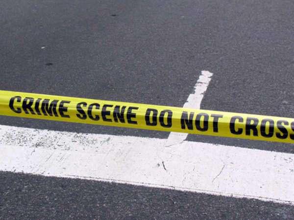 Datos que Debe Saber Acerca de una Escena del Crimen