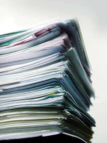Find Public Records About Marriage With No Hassle