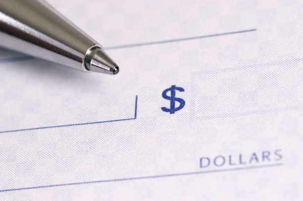 Minimum Wage in Utah