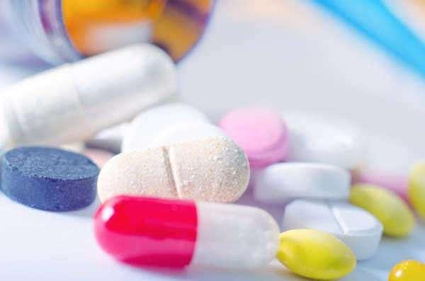Doctors Call for Pre-Emptive Plan B Prescriptions