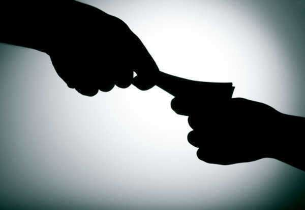 Mexican Cartel Member Charged in Bribery Scheme