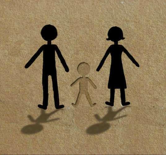 Child Custody Laws in Pennsylvania