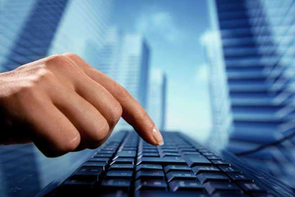 Personal Jurisdiction in Internet Cases in the United States
