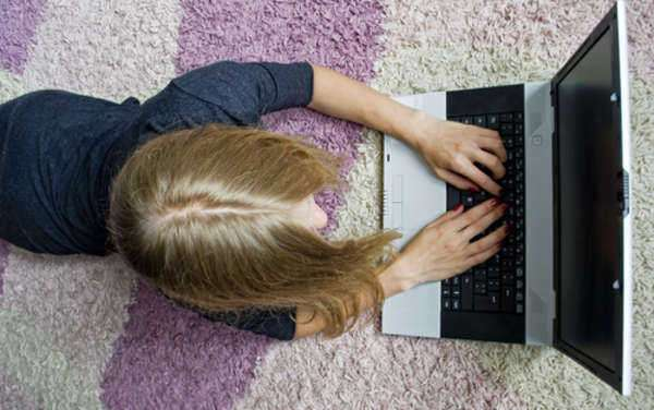 Understanding Cybersquatting
