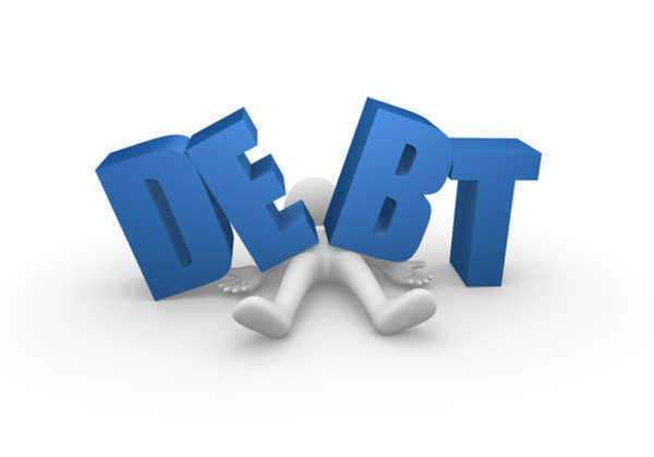 Free Debt Consolidation