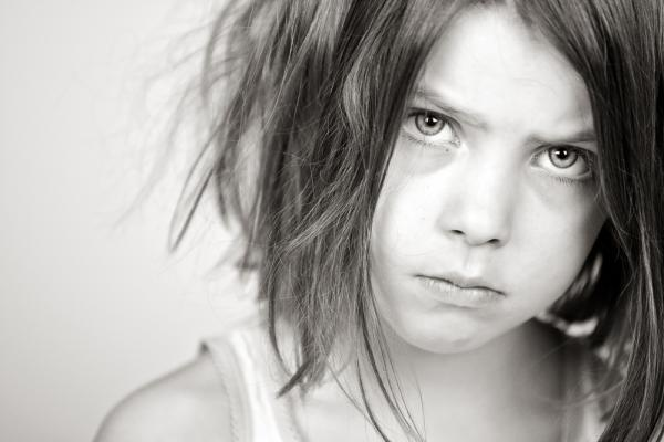 5 Tips to Identify Emotional Abuse