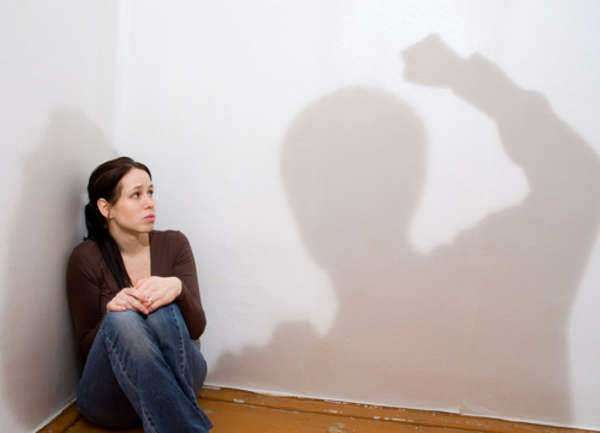 Beware of Domestic Violence Repeat Offenders
