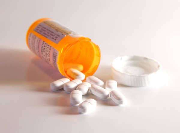 What are SSRI Antidepressants?