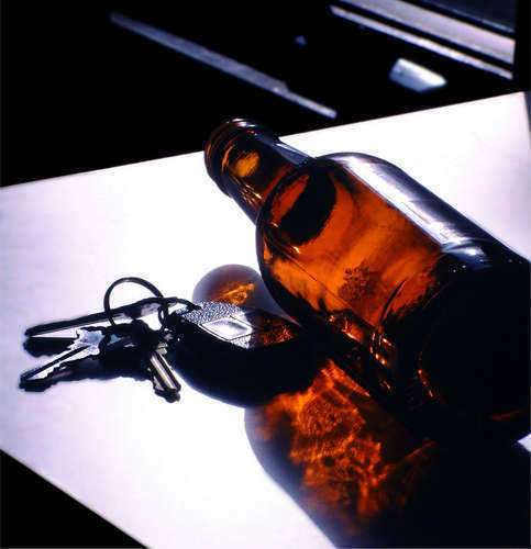 New York State DUI Laws