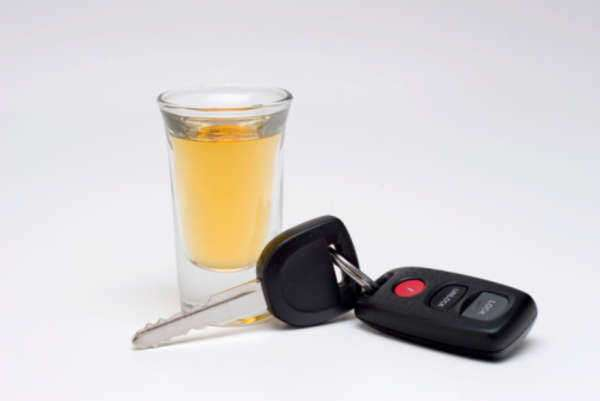 Guide to Finding Pennsylvania DUI Lawyer
