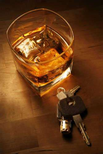 Guide to Finding Virginia DUI Lawyer