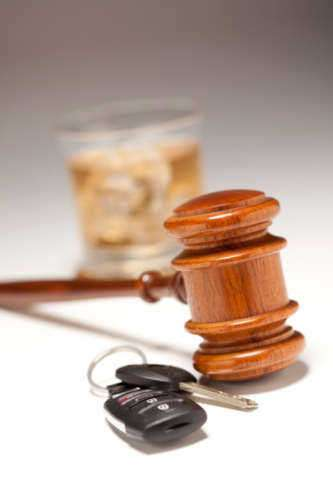 Guide to Finding Massachusetts DUI Lawyer
