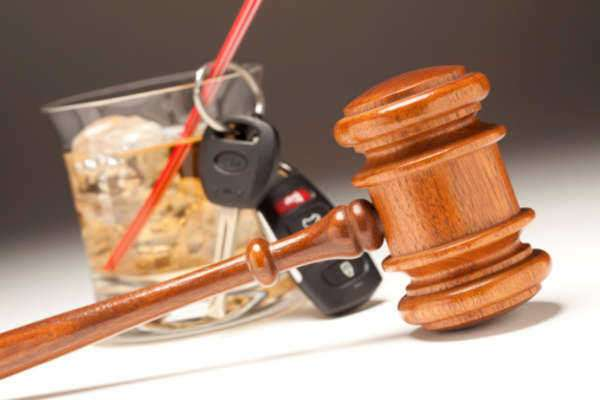 Guide to Finding New York DWI Lawyer