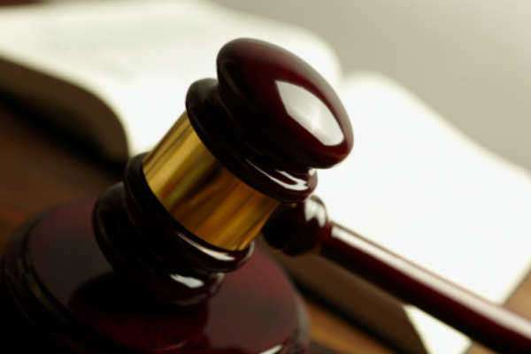 More on Civil Law vs. Common Law