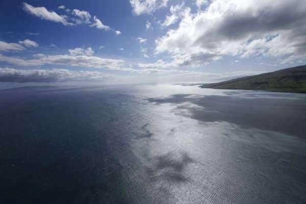 Australia Creates World's Largest Network of Marine Reserves