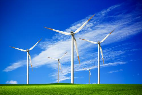 Wind Energy Tax Credit May Expire by End of 2012